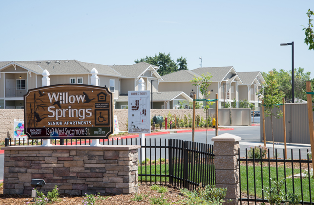 willow springs apartments willows apartments willow springs senior apartments 29987